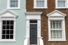 We do as we say - supporting landlords with practical and cost-effective legal solutions.